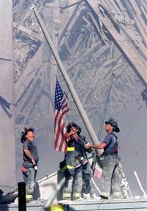 flag-raising-911.jpg
