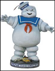 stay-puft-marshmallowman_knocker-01.jpg